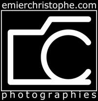 emierchristophe.com